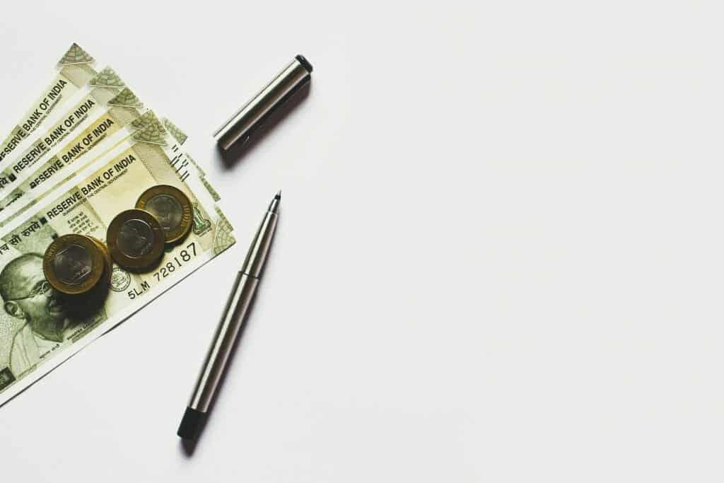 financing loan
