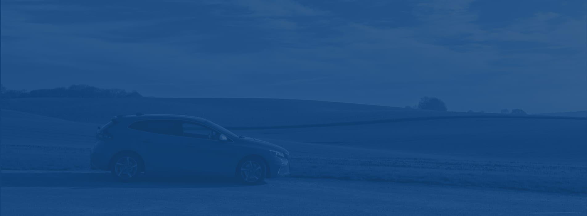 lp car image 1