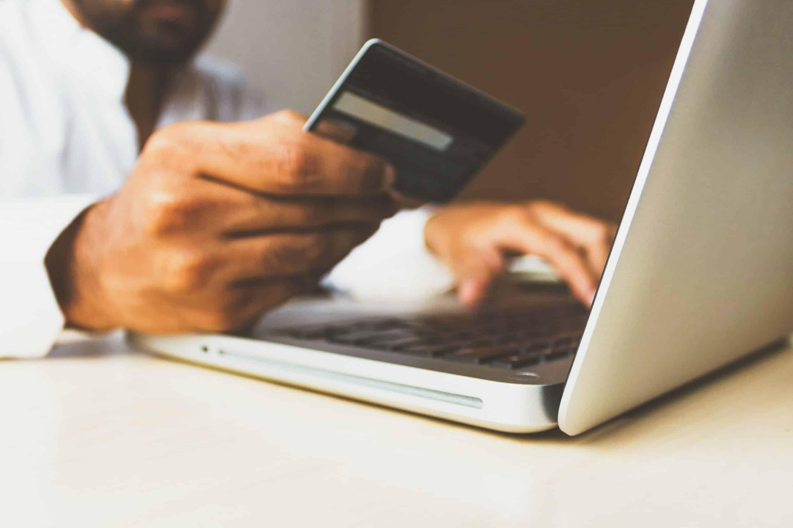 Préstamos personales sin comprobante de ingresos