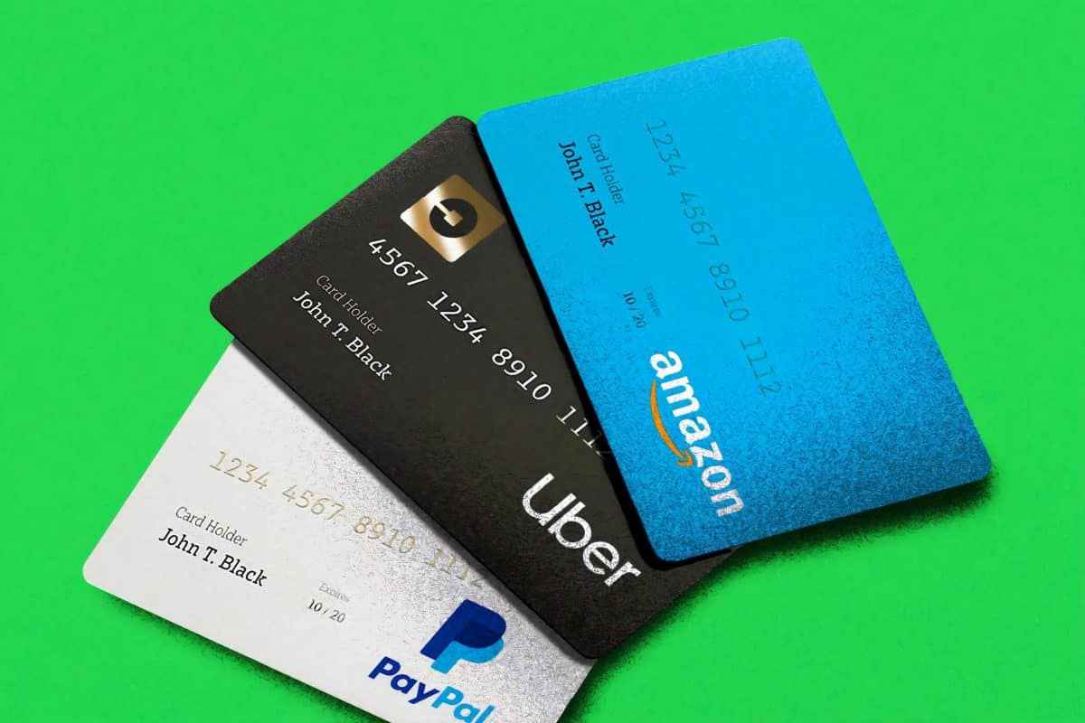 balance credit loans
